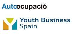 Autoocupació i Youth Business Spain, programa de mentoring