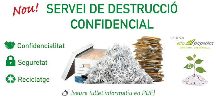 Comercial_Paperera_destruccio
