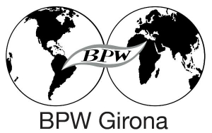 AGE i BPW Business Professional Women, Girona