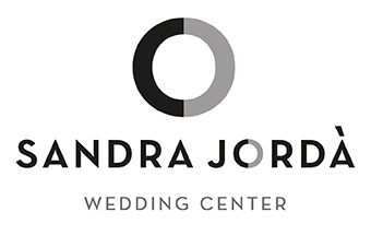 Sandra Jordà wedding centre