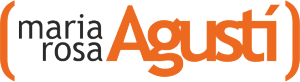 Assegurances M. Rosa Agustí