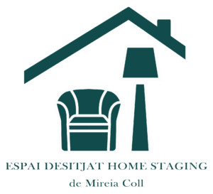 Mireia Coll home staging