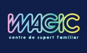 Imagic Cassa, centre de suport familiar
